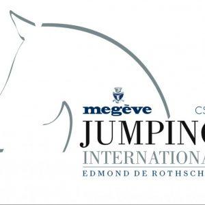 megeve-logo